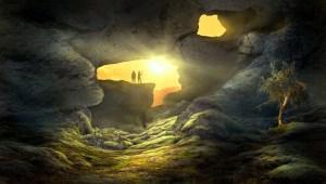 Göbekli Tepe, el santuario que nos obliga a reescribir la historia