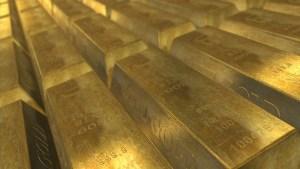 Científicos chinos convierten cobre en oro