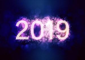 12 predicciones impactantes para el 2019
