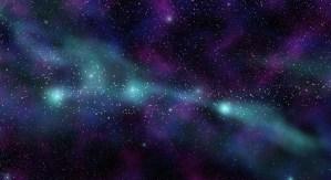 La nave Voyager 2 de la NASA llega al espacio interestelar