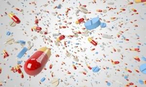 """Dr. Peter Gøtzsche: """"La industria farmacéutica es crimen organizado"""""""