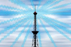 El peligro de las radiaciones electromagnéticas