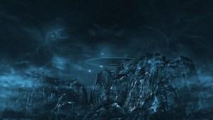 El monte Roraima esconde portales a otras dimensiones, ovnis y mundos perdidos