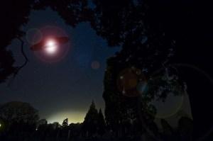 """Un colaborador de la NASA: """"Los extraterrestres viven ya entre nosotros en la Tierra"""""""