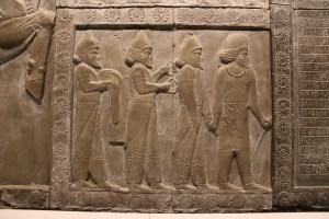 ¿Por qué no somos inmortales? – El error de Adapa y los Anunnaki