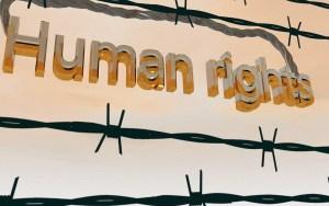 El Gobierno mundial está eliminando tus derechos