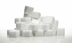 El azúcar que nos ocultan en los alimentos procesados