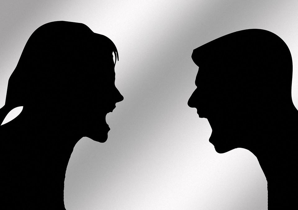 Divide y vencerás: La Estrategia usada por la Élite