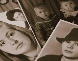Niño de 3 años recuerda su vida pasada e identifica a su asesino