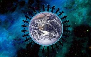 Recupera tu Mente: Un mensaje para la Humanidad
