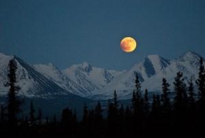 Nuevos casos de desapariciones en Alaska