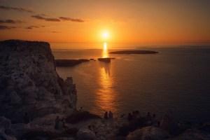 ¿Qué es la sabiduría? según José Luis Sampedro