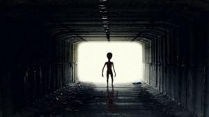 Ufólogo: Los extraterrestres nos han visitado ya, pero se oculta por intereses políticos y económicos