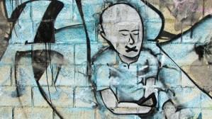 Alfredo Jalife y la libertad de expresión que twitter suspendió