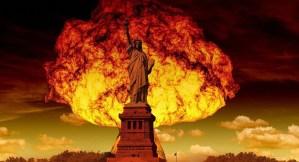 El Tratado de No Proliferación de Armas Nucleares