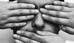 De la libertad de expresión y la actual censura de internet
