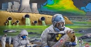 El desastre de Fukushima, lo que nadie te está contando…