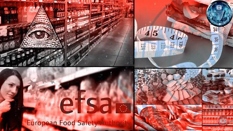 El gran engaño de los alimentos zero