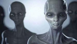 Científicos confirman que el descubrimiento de vida extraterrestre inteligente es inminente