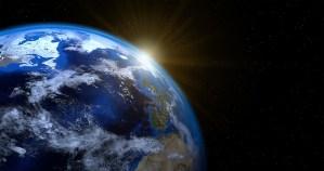 ¿Qué pasaría si el ser humano desapareciera del planeta?