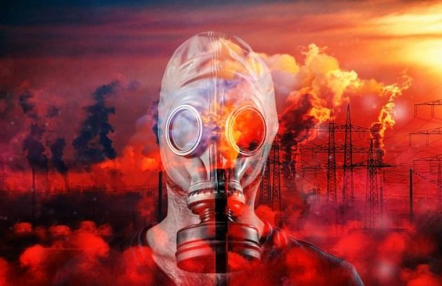 Denuncian que Bayer, L'Oréal, Merk y otras 650 empresas usan peligrosos productos químicos ignorando las normas de seguridad