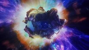 Todo sobre el asteroide Apophis ¿Es tan peligroso como dicen?