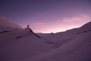 El misterio de Alaska: el lugar donde las personas desaparecen sin dejar rastro