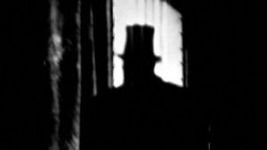 Hatman, El hombre del sombrero