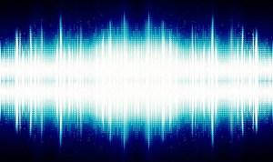 Sonidos misteriosos de la Tierra