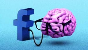 Libertad cognitiva: ¡No, no puedes leer mis pensamientos!