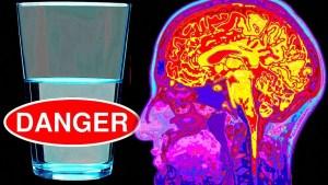El fluoruro reduce coeficiente intelectual y destruye tu cuerpo