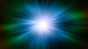 El gran misterio que se esconde en la Luz