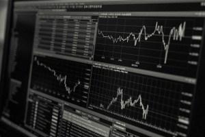 ¿Quién teme a la recesión feroz?