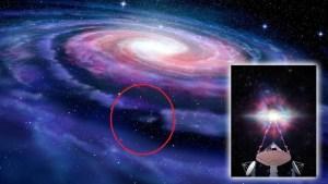 Ya sabemos dónde buscar vida extraterrestre en nuestra galaxia