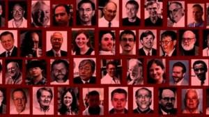 Más de 100 científicos que mueren en extrañas circunstancias