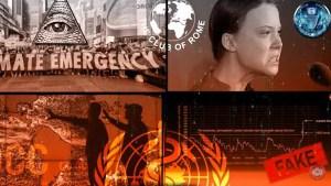 No existe una emergencia climática, advierte un grupo de científicos a la ONU