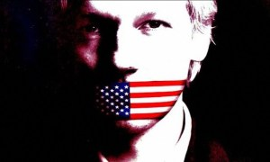 Última información sobre Julian Assange