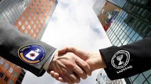 11 hechos que prueban que el Mossad está detrás del 11-S