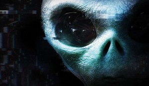 Política británica asegura que los extraterrestres controlan los gobiernos mundiales