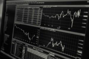 El mundo al borde de la recesión