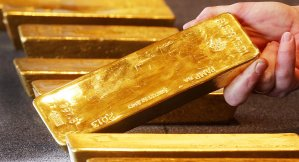Cientos de miles de millones de dólares en oro y efectivo desaparecen en todo el mundo