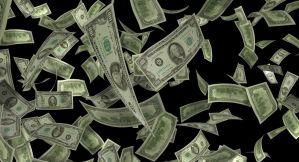 Bomba de relojería: EEUU crea la burbuja de deuda corporativa más aterradora de su historia