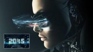 El Proyecto Avatar: ¿Conseguiremos la Inmortalidad Humana en 2045?