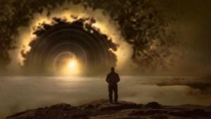 Los secretos del misterioso mundo de los sueños