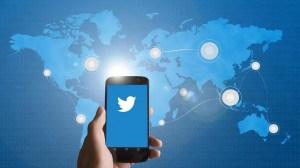 """Twitter limitará la """"visibilidad"""" de algunos usuarios sin su conocimiento"""