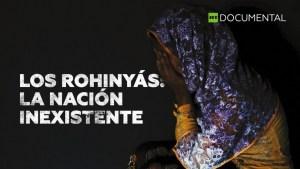 Los rohinyás: El pueblo que sufre el mayor genocidio en el mundo