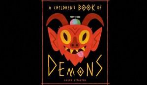 Amazon vende un libro que enseña a los niños cómo invocar demonios