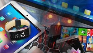 ¿Habituales problemas electrónicos en tu casa? Podrían estar poseídos por demonios