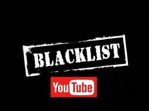 """Comienzan a presionar a YouTube para que censure el """"negacionismo climático"""""""