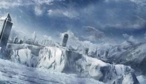 """Científica advierte sobre una inminente """"Mini Edad de Hielo"""" que durará 30 años"""